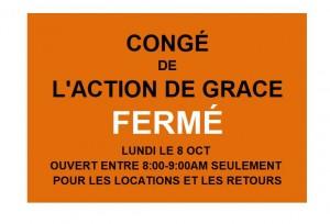 action_de_grace_2018
