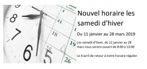 horaire_hiver_2020